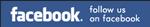 国際ロータリー第2720地区 熊本・大分 facebook