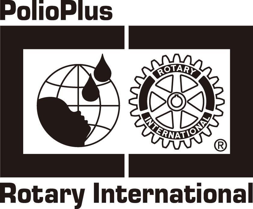 PolioPlus Logo